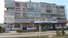 Locatarii blocului 5 din Corniţoiu trăiesc un coşmar