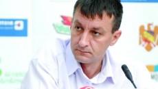 Sorin Matei, şeful atletismului din România, aşteaptă sprijin de la noul MTS