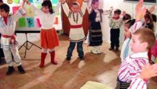 Copiii au învăţat ce sunt valorile, implicându-se