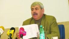 Şeful Poliţiei Comunitare Târgu Jiu, Ion Tudor, martor în dosarul lui Adrian Năstase