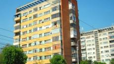 Tot mai mulţi craioveni se interesează  de oferta din piaţa imobiliară