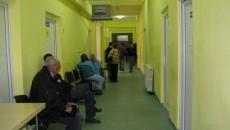 Pacienţii au aşteptat degeaba după medicamente