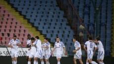 Cu golul marcat în Ghencea, Florin Costea a urcat pe prima poziţie în clasamentul golgheterilor cu 17 reuşite