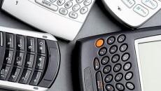 Aproximativ 50 de milioane de numere de telefon sunt în reţelele de telefonie mobilă