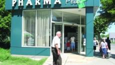 Pensionarii au acces mai uşor la medicamente prin programele naţionale