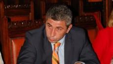 Cristian Dascălu, director în cadrul CNADNR, la Craiova