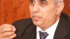 Ionel Manţog, consilier judeţean al PD-L