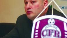 Arpad Paszkany a fost trimis în judecată şi pentru şantaj