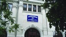 """Biblioteca Judeţeană """"Alexandru şi Aristia Aman"""" a găzduit timp de două luni cursuri de vară pentru copii"""