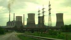 Complexul Energetic Rovinari a decis să reducă achiziţiile cu 10%