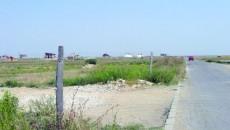 Acesta este terenul de aproape 700.000 de euro cumpărat de RAR