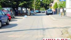 Strada Dezrobirii s-a scumpit peste noapte
