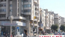 Undeva, în Craiova, trăieşte o persoană care are 24 de imobile închiriate