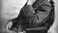"""Alfred Nobel şi-a donat mare parte din avere pentru acordarea de premii celor care promovează idei şi """"doctrine"""""""