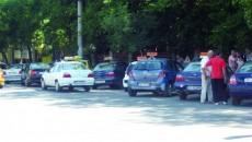 Şcolile de şoferi trebuie să se alinieze noilor reglementări înainte de sfârşitul anului