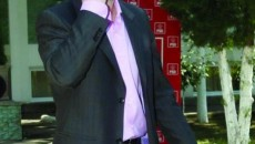 Robert Negoiţă