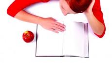 Curiozitatea te îndeamnă spre cunoaştere, spre studiu