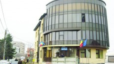 Noul sediu al Protecţiei Civile doljene a fost inaugurat vineri