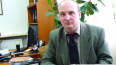 """Marius Buzera, directorul Colegiului """"Gheorghe Magheru"""", este mulţumit de iniţiativele elevilor săi"""