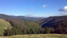 Ariile protejate din Oltenia îşi aşteaptă custodele