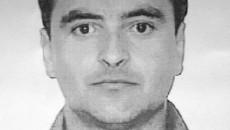 Agentul Stelian Surugiu a susţinut în faţa anchetatorilor că n-a băut, ci a mâncat castraveţi muraţi