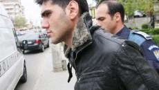 Tribunalul Dolj a dispus arestarea preventivă a lui Ghiţă, iar Roşianu a fost arestat preventiv de Curtea de Apel Craiova