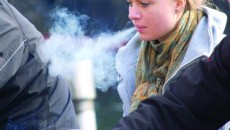 Fumătorii au IQ-ul cu 6-7 puncte mai mic decât nefumătorii