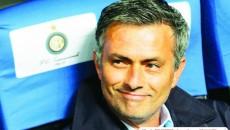 Mourinho, un antrenor care face toţi banii
