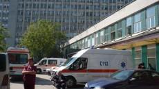Spitalul de Urgenţă Craiova este singura unitate sanitară din Dolj care are contract cu CAS pentru îngrijirea bolnavilor de cancer