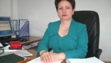 Aurora Tiribeja, directorul coordonator al AJOFM Dolj