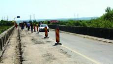 Drumul aşteaptă un nou constructor