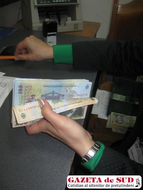 Depozitele bancare rămân cea mai sigură formă de economisire