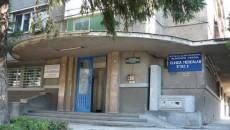 """Spitalul Municipal """"Filantropia"""" nu mai poate asigura medicamentele şi hrana bolnavilor"""