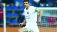"""George Galamaz trebuie să oprească """"şarjele"""" ruşilor de la Zenit"""