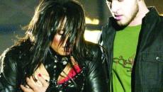 """Reglementările valabile în prezent au fost adoptate în urma unor replici """"dure"""", pronunţate în public de artişti precum Janet Jackson"""