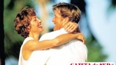 Parfumul partenerului, atunci când îl îmbrăţişaţi, acţionează ca un afrodiziac