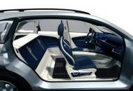 Johnson Controls va produce scaune pentru Ford România