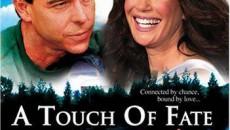 Filmul promovează ideea că iubirea poate fi găsită în cele mai neaşteptate împrejurări