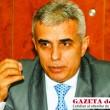 Ionel Manţog, directorul economic al Complexului Energetic de la Turceni