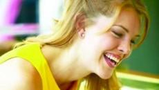 Fericirea, o stare de spirit pe care o puteţi trăi zilnic