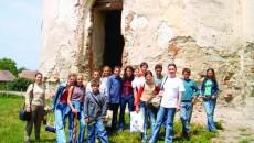 Odată cu apariţia Legii Turismului, excursiile şcolare vor putea fi făcute doar prin intermediul agenţiilor de turism