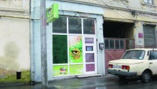 Magazinele de etnobotanice nu vor fi afectate în nici un fel de dispoziţia Primăriei Craiova