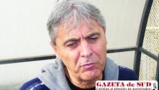 Sorin Cîrţu crede că Adrian Mititelu va pierde jocul cu Victor Piţurcă