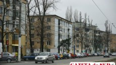 Blocurile din Craiova, lipsite de certificat energetic