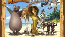 Filmul prezintă aventurile regelui junglei urbane în jungla adevărată