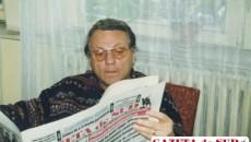 Mircea Rădulescu aşteaptă noutăţile din tabăra alb-albastră