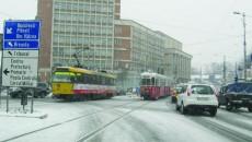 Craiova va avea un pasaj suprateran la kilometrul zero
