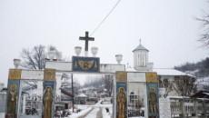 Biserica din Argetoaia este declarată monument istoric