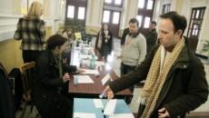 Ieri, în intervalul orar 8.00-18.00, la Universitatea din Craiova au avut loc alegerile pentru desemnarea rectorului instituţiei