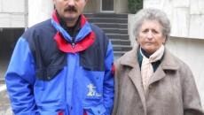Fratele şi mama lui Gheorghe Tudor au făcut demersuri pentru ca dosarul să ajungă la CEDO